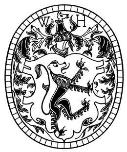 Wappen 0013