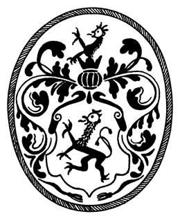 Wappen 0014