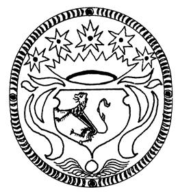 Wappen 0015