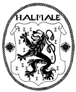 Wappen 0016