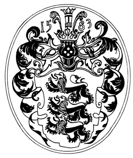 Wappen 0017