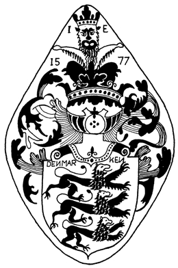 Wappen 0018