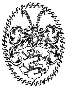Wappen 0019