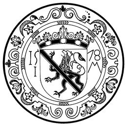Wappen 0020