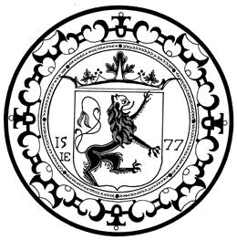 Wappen 0021