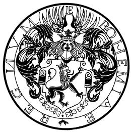 Wappen 0022