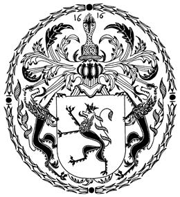 Wappen 0023