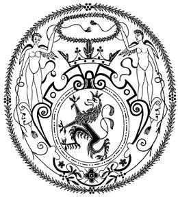 Wappen 0024
