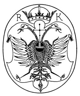 Wappen 0025