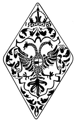 Wappen 0026