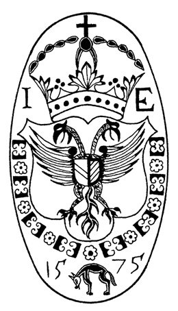 Wappen 0027