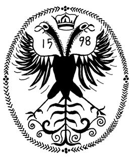 Wappen 0028