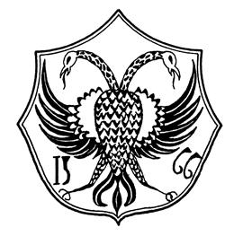 Wappen 0029