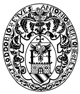 Wappen 0030
