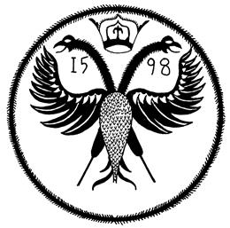 Wappen 0032