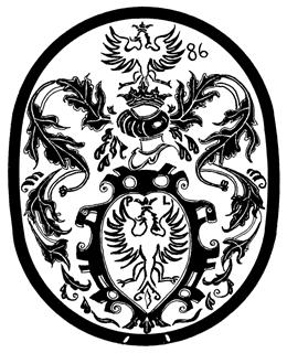 Wappen 0033