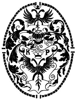 Wappen 0034