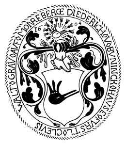 Wappen 0036