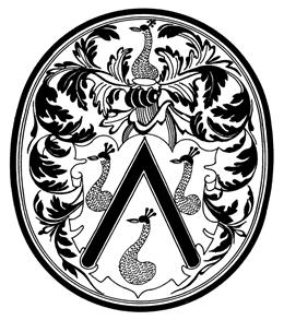 Wappen 0037