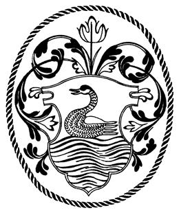 Wappen 0039