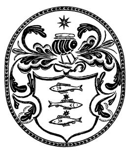 Wappen 0040