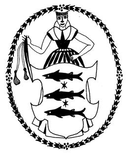 Wappen 0041