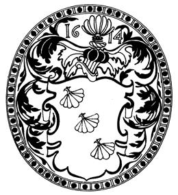 Wappen 0042