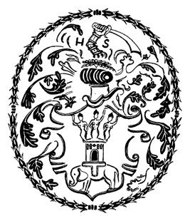 Wappen 0044
