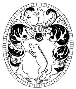 Wappen 0045