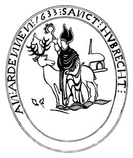 Wappen 0046