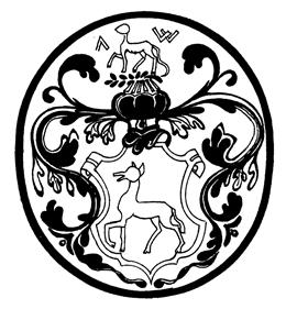Wappen 0047