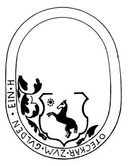 Wappen 0048