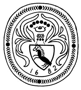 Wappen 0050