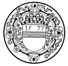 Wappen 0051