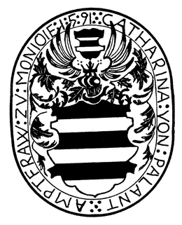 Wappen 0052
