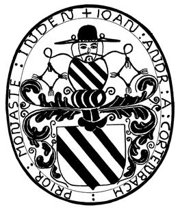 Wappen 0053