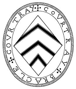 Wappen 0054