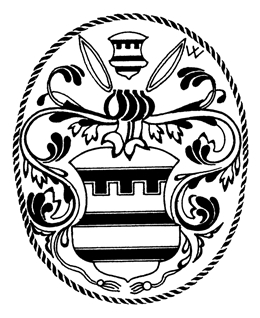 Wappen 0055