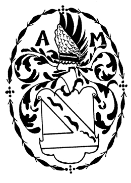 Wappen 0056