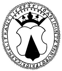 Wappen 0057