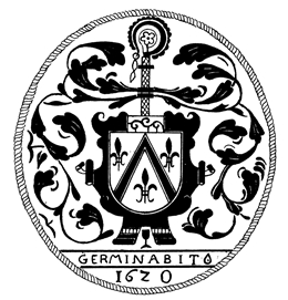 Wappen 0058