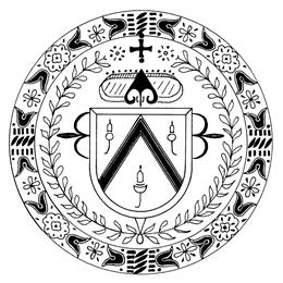 Wappen 0059