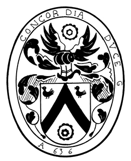 Wappen 0060