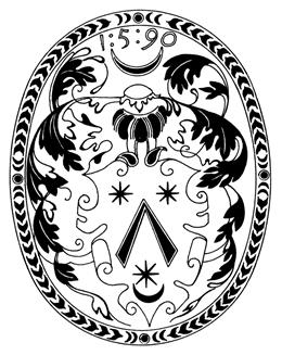 Wappen 0061