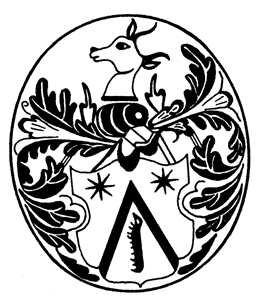 Wappen 0062