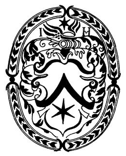 Wappen 0064