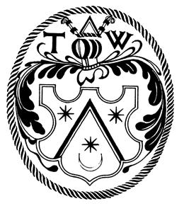 Wappen 0065