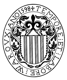 Wappen 0066