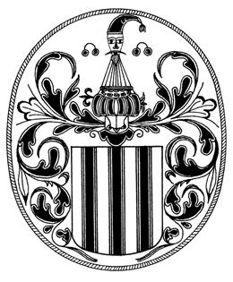 Wappen 0067