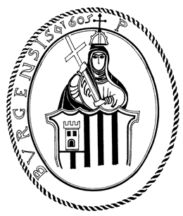 Wappen 0068